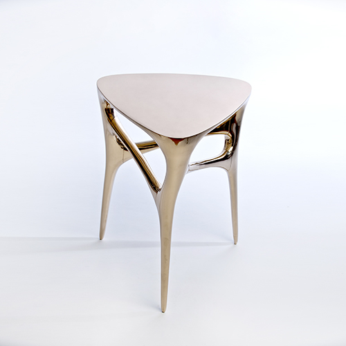 Exceptionnel Timothy Schreiber, Contemporary Furniture Designer Represented By Wexler  Gallery In Philadelphia, PA.