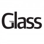 GlassMagazine 2015 150x150 - Glass Quarterly: Wrought - Wexler Gallery