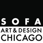 SOFA 2015 150x150 - SOFA Chicago 2014 and Wexler Gallery - Wexler Gallery