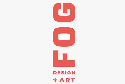 FOG - FOG Design + Art 2017 - Wexler Gallery