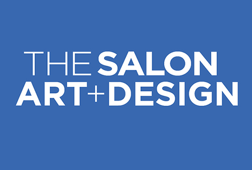 SALON - The Salon: Art + Design 2016 - Wexler Gallery