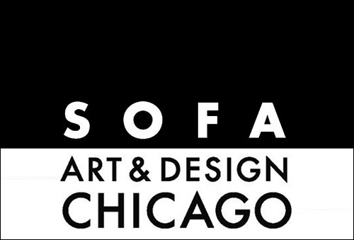 SOFA CHICAGO - SOFA Chicago 2014 - Wexler Gallery