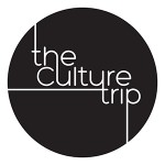 The Culture Trip article featuring Wexler Gallery.