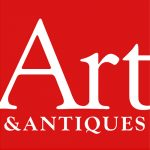 logo art antiques 150x150 - Art and Antiques: Designs of the Times - Wexler Gallery