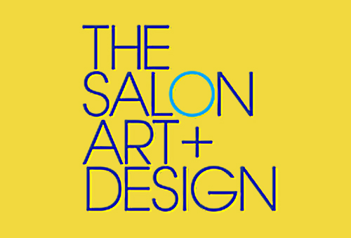 Salon - The Salon: Art + Design 2017 - Wexler Gallery