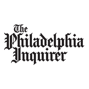 Philadelphia Inquirer: Philly high school students get to be part of a  famous art movement - Wexler Gallery