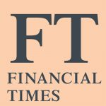 FinancialTimes Logo 150x150 - Financial Times: Pink sloths in trees and hip-hop pottery - Wexler Gallery