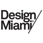 design miami logo 150x150 - Forum Magazine: American Design Stories| Reynold Rodriguez - Wexler Gallery